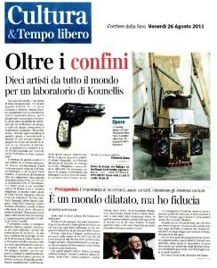 Corriere_sera_26-08-11