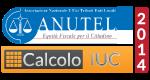 CalcoloIUC_Anutel_150