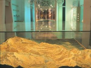 museo geologico 2