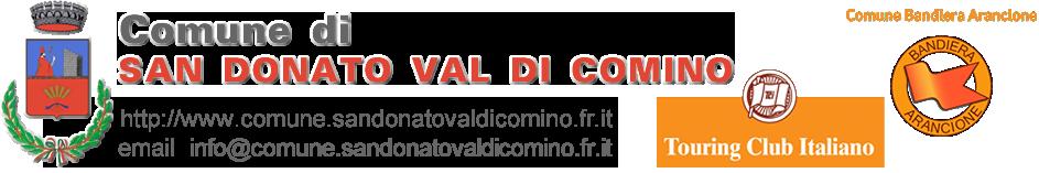 Stemma_comunale_di_San_Donato_Val_di_Comino