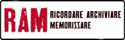 Archivio Museo Della MEMORIA
